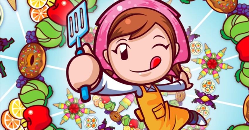 cooking-mama-melhores-jogos-serie