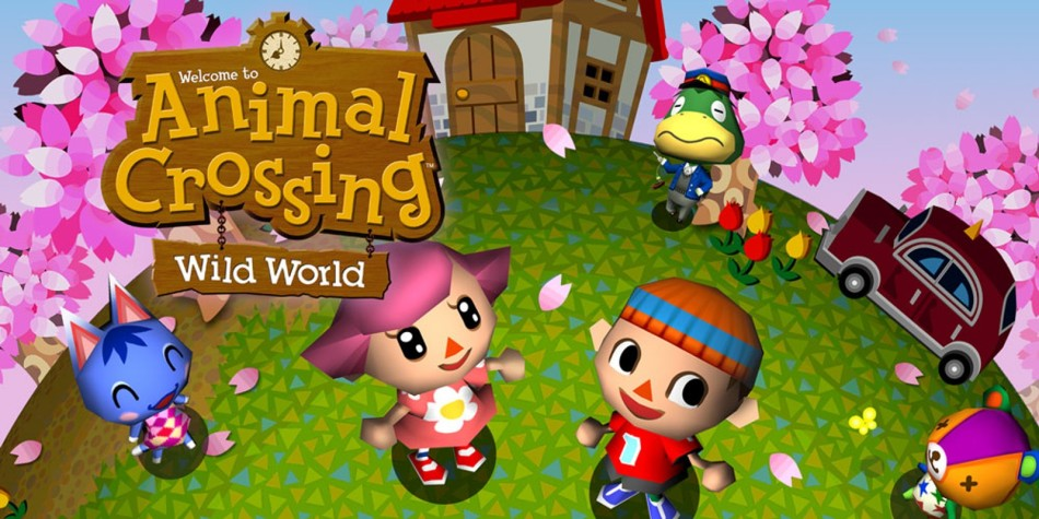 SI_NDS_AnimalCrossingWildWorld_image1600w