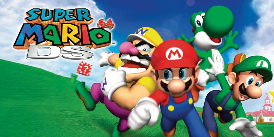 SI_NDS_SuperMario64DS_image1600w
