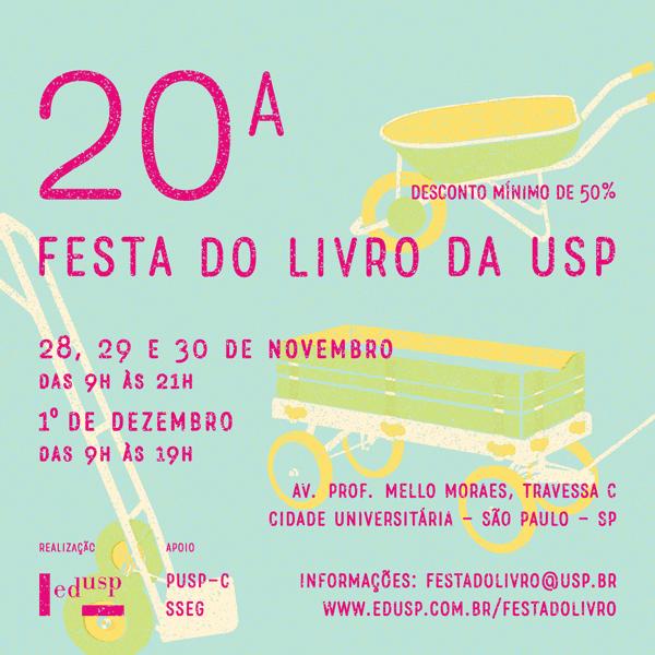 Festa-do-Livro-2018